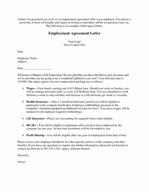 10 90 day probationary period template - Proposal Resume