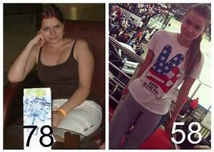 Как похудеть за 4 дня на 10 кг