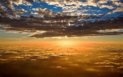 Clouds Nature Wallpapers Amazing Cloud Desktop Sky