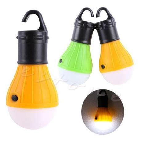 lumiere exterieur pas cher 1000 id 233 es sur le th 232 me suspension luminaire pas cher sur luminaire pas cher
