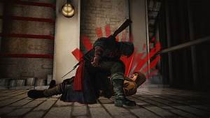 Assassins Creed Chronicles Russia-RELOADED Free Download ...