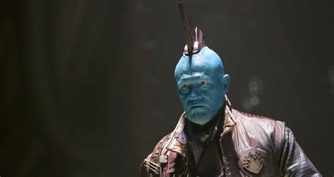 guardians   galaxy   explained