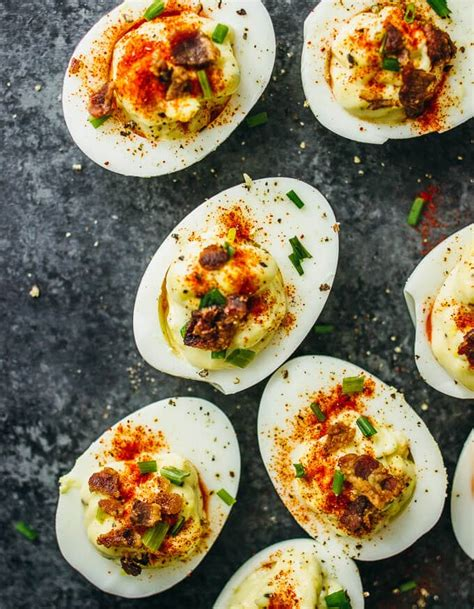 20 Easy Cocktail Party Appetizers  Our Salty Kitchen