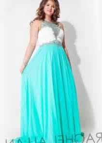 HD wallpapers plus size short prom dresses under 100