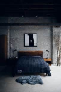 Mens Bedroom Decorating Ideas 25 Best Ideas About 39 S Bedroom Decor On 39 S Bedroom Bedroom And Modern