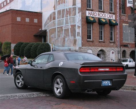 2012 Challenger Rt Review by Dodge Challenger Rt Review