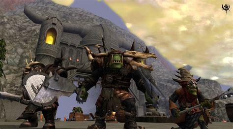 age of conan ranger build 28 images warhammer vs age of conan warhammer vs age of conan