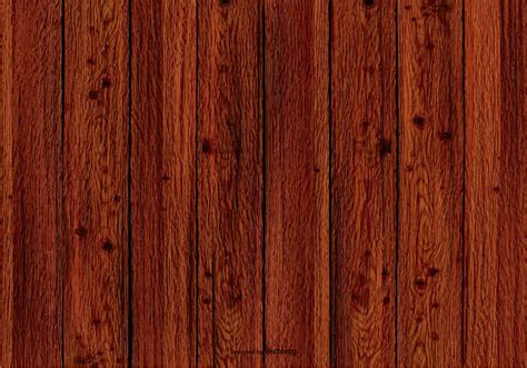Wood Backgrounds Vector Wood Background Free Vector