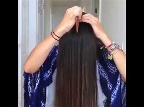 balo ka hair style hindi mai balo ka hairstyle juda