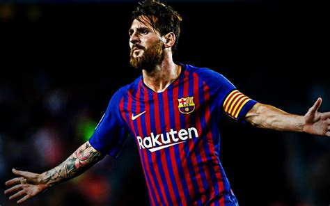 wallpapers lionel messi  goal football stars