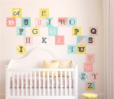 deco murale chambre bebe decoration murale chambre bebe accueil design et mobilier