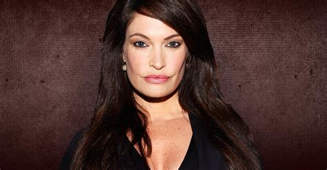 kimberly guilfoyle fox allegations huffpost left