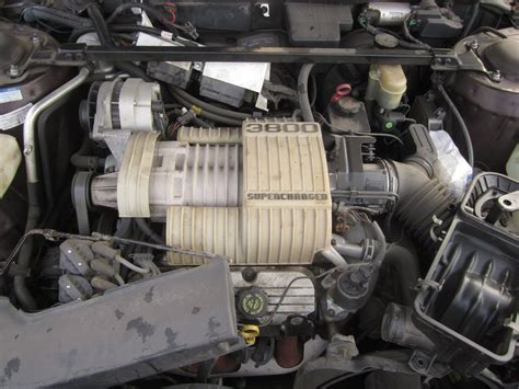 Mad Max Engine Diagram by We Live In The Golden Age Of Cheap Superchargers The
