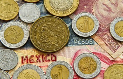 The Best Hours To Trade The Mexican Peso (mxn, Usd