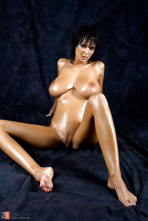 Gabrielle Saint Zb Porn