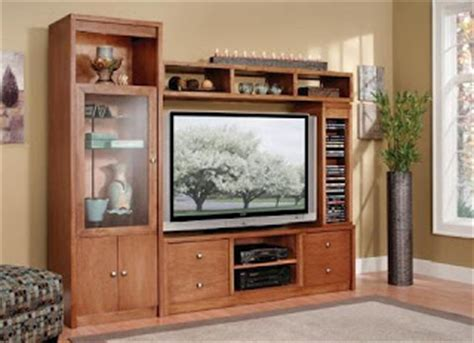 Our most popular living room ideas yet! LCD TV furniture designs.