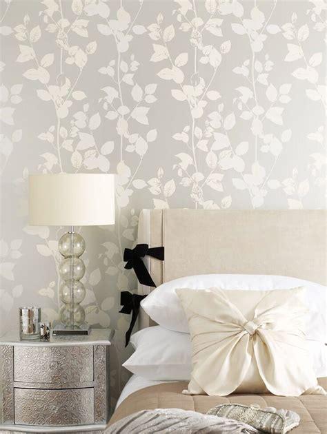 metallic wallpaper  walls gallery