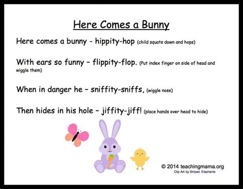 best 25 easter songs ideas on songs 762 | d98c7311bdc1a72f7a44b5c4ca428d08 preschool poems kindergarten poems