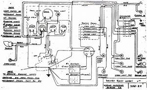 Excellent Cajun Bass Boat Wiring Diagram Hydra Sport Wiring Diagram - Wiring Diagram