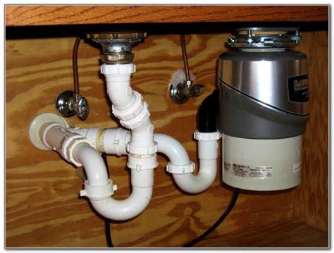 kitchen sink drain pipe size kitchen sink drain size pipe kitchen set home