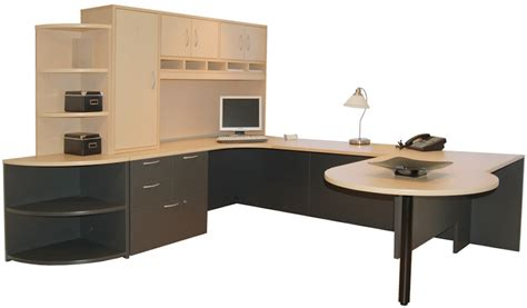 Office Furniture Prices by Look Out For Falling Small Business Office Furniture
