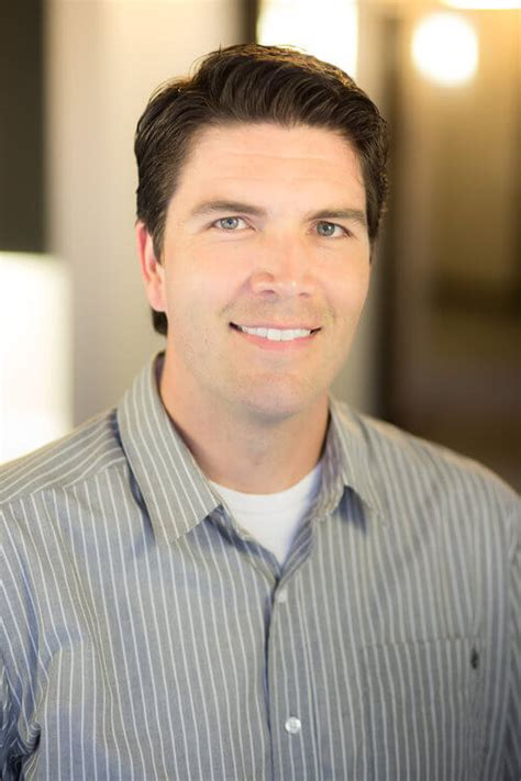 dr brian  quesnell dds  dr cameron  stout dds