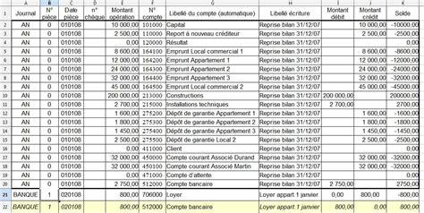 ikea logiciel cuisine telecharger comptabilite d une sci aixen provence 11 badcreditautoloan info