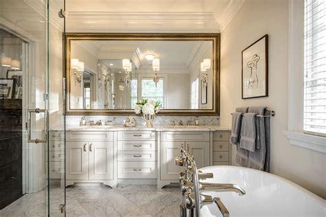 mirror mirror   wall   coolest bathroom