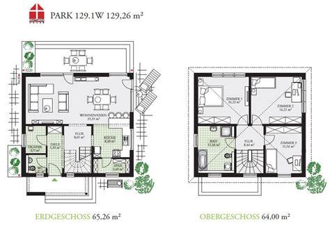 Danwood Haus Park 151w by Park 129 1w Dan Wood House Schl 252 Sselfertige H 228 User