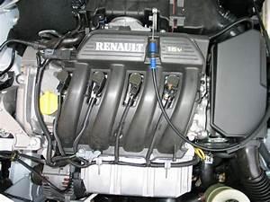 Symptome Butée Embrayage Hs : installation du r gulateur de vitesse pour moteurs mpi tuto dacia forum marques ~ Gottalentnigeria.com Avis de Voitures