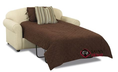Sleeper Sofa Chicago by Chicago Fabric By Savvy Is Fully Customizable By You