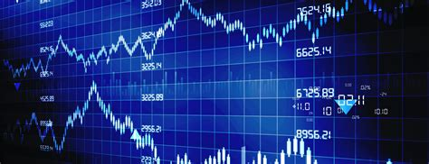 forex commodity trading forex trading forex market what is it sirius forex