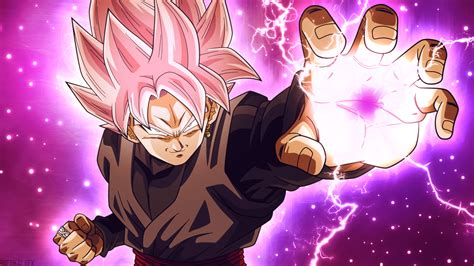 Image 745002png Anime Vs Comics Wikia Fandom