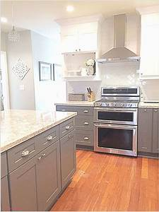 9, Gently, Used, Kitchen, Cabinets