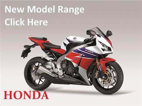 Suzuki Dealership Locator by Honda Motorcycle Dealership Locator Newmotorjdi Co
