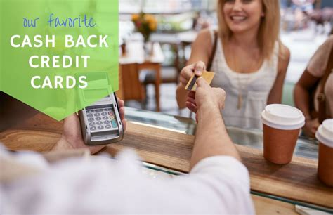 Maybe you would like to learn more about one of these? Our Best Cash Back Credit Cards List for 2018