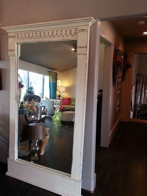 Smart Big Floor Mirror Inspiration
