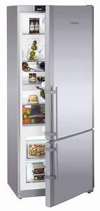 Refrigerateur 70 Cm De Large : r frig rateur combin en 70 cm de large et plus pas cher ~ Melissatoandfro.com Idées de Décoration