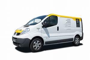 Leboncoin Véhicules Utilitaires : location de voiture utilitaire et poids lourd sit location ~ Gottalentnigeria.com Avis de Voitures