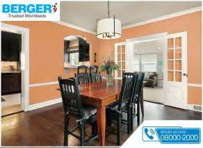 try country of elegance emulsion in your dining room