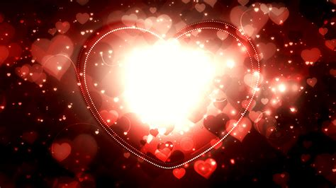 magic hearts gif animation gallery yopriceville high quality images
