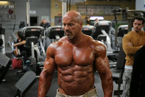 MUSCLE ADDICTS INC: MUSCLE DADDIES! MUSCLE DADDIES! MUSCLE ...