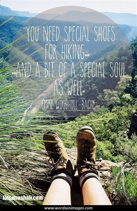 outdoor quotes  sayings quotesgram