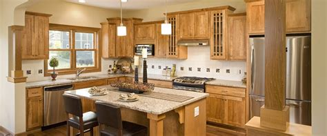 Koch Cabinet by Kitchen Cabinets And Kitchen Remodeling Duluth Mn