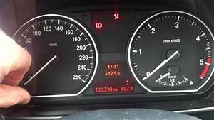 Signification Voyant Voiture : signification voyant bmw serie 1 id es d 39 image de voiture ~ Gottalentnigeria.com Avis de Voitures