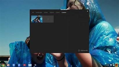 Wallpapers Chromebook Google Change Cool Px Wallpapersafari