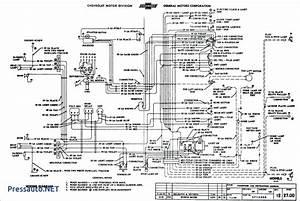 04 Envoy Wiring Diagram