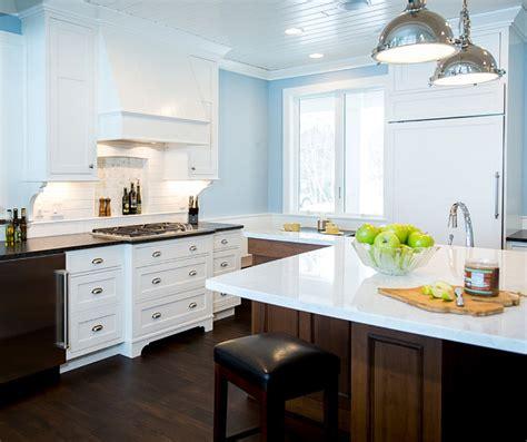 blue kitchen paint color ideas blue kitchen paint colors home decor takcop com