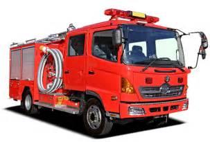 消防車:モリタ 消防車 水槽 付 消防車 水 ia 型 水 ib 型