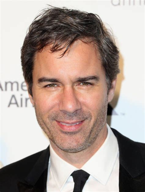 eric mccormack musician 17 best images about eric mccormack on pinterest seasons